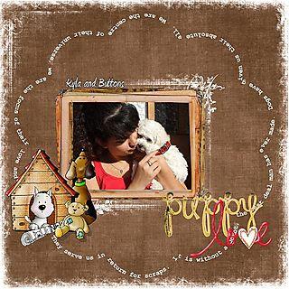 Puppy_love3