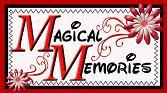 Copy of magical memories reduced