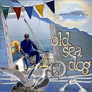 Copy_of_old_sea_dog_1