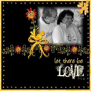 Let_there_be_love