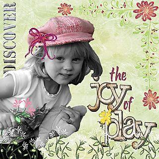 Joy_of_play_tweet