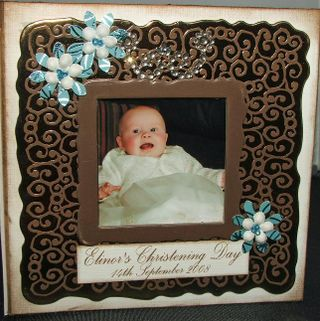 Accordion_Christening_Book_Cover__