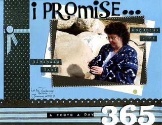 365 - PAD