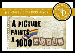 1000 words preview