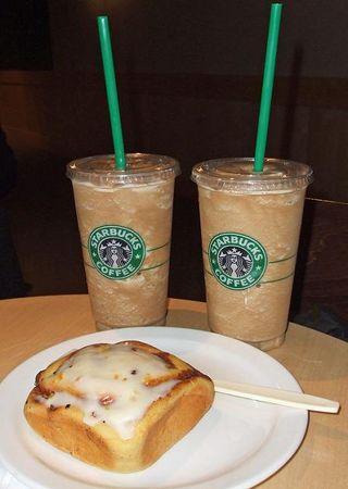 024 Jan Starbucks red