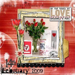Valentine_copy