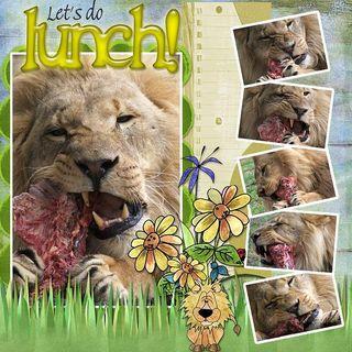 Lions_feeding_copy