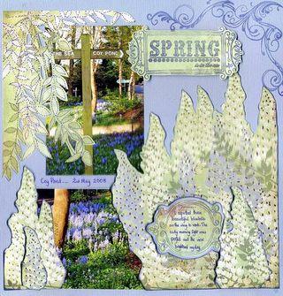 Spring_bluebells__Karen_Leahy