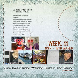 WEEK-11-web