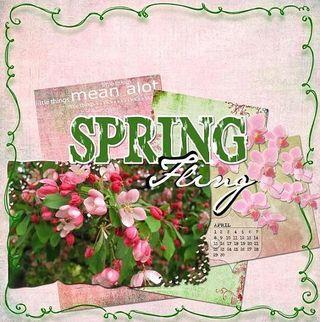 Spring in air copy