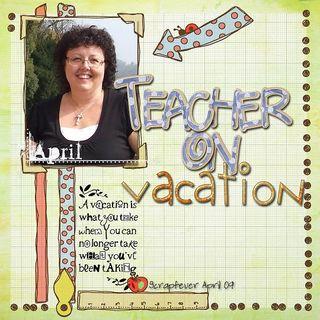 Teachercopy