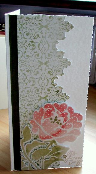 It's_your_day_card__Karen_Leahy