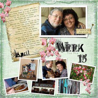 Week 15 copy