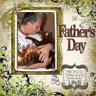 Fathers_day_copy
