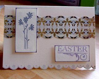 Easter_card__Karen_Leahy
