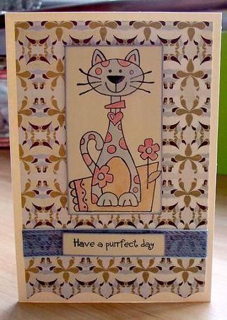 Purrfect_Day_Card__Karen_Leahy
