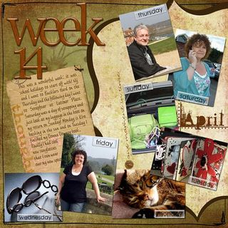 Week 14 copy