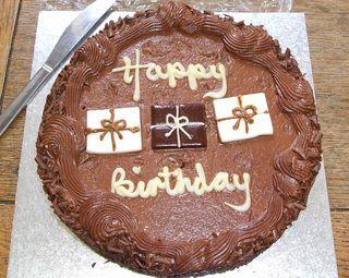 180 29 Jun birthday cake red