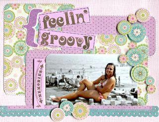 Feelin'_Groovy__Karen_Leahy