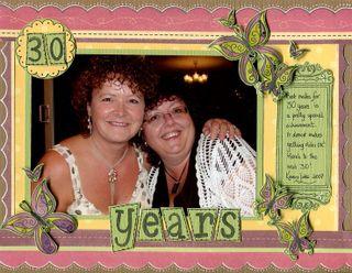 30_Years__Karen_Leahy