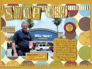 Shop_USA__Karen_Leahy