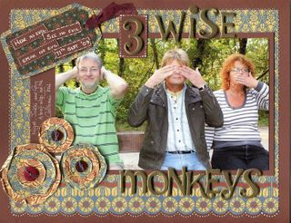 3_Monkeys__Karen_Leahy