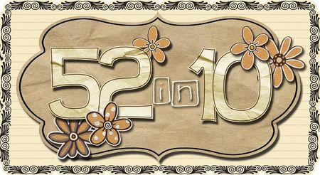 5210 logo copy