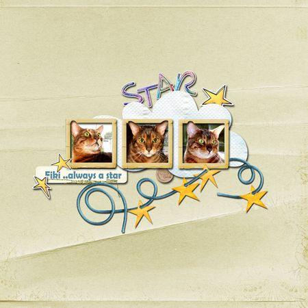 Fiki-zodiac