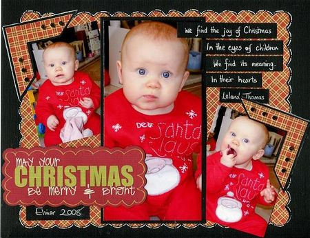 Bright_Christmas__Karen_Leahy