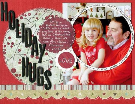 Holiday_Hugs__Karen_Leahy