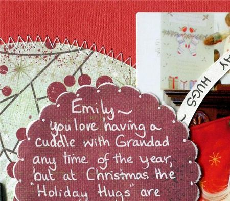 Holiday_Hugs_close__Karen_Leahy