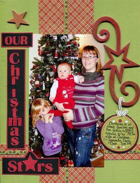 Christmas_Stars__Karen_Leahy