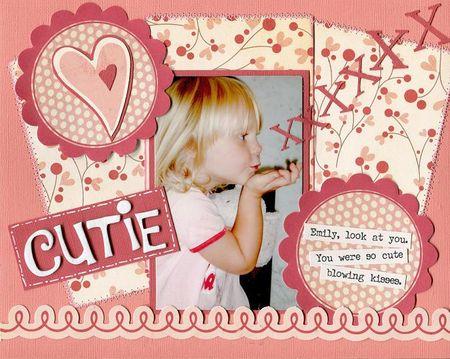 Cuitie_kisses__Karen_Leahy