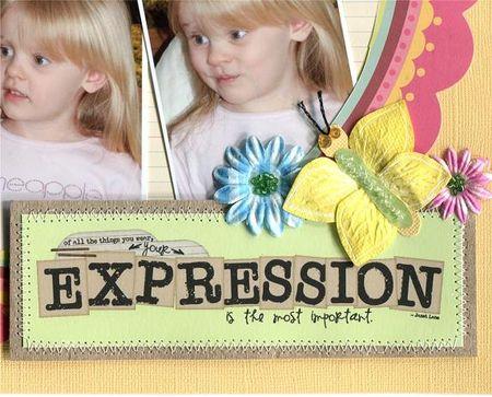 Expression_Close__Karen_Leahy