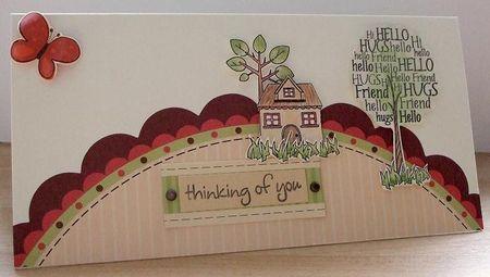 House_card__Karen_Leahy