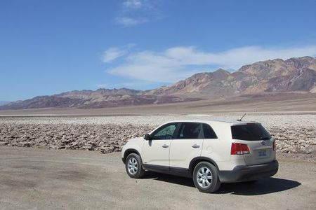 Red badwater 3