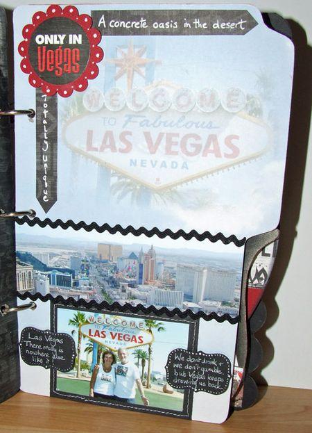 Vegas-book-2