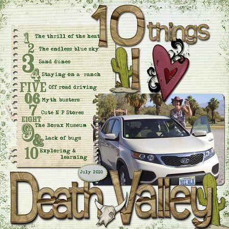 10 things DV small