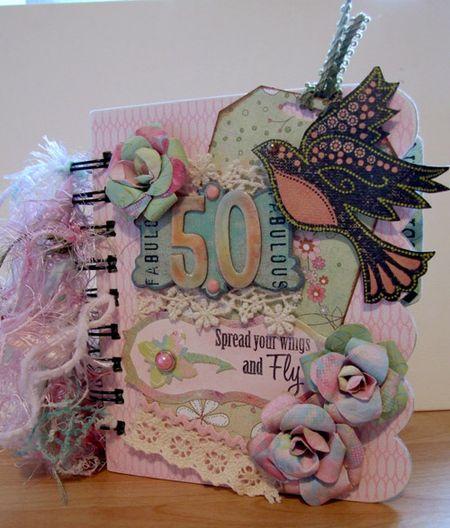 50-book-cover