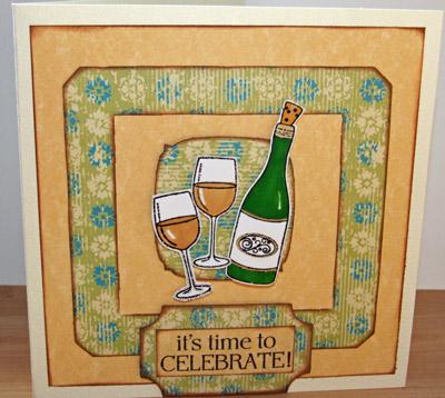 Celebrate-wine-card