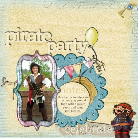 Pirate-party-1
