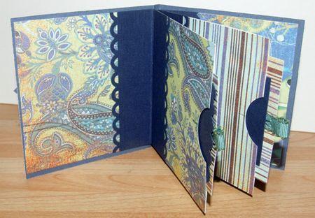 Box-book-open