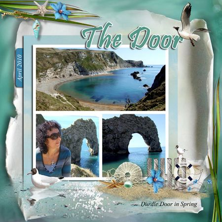 Pbp-oct-template-door
