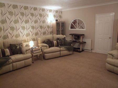 Sofa-side-dull