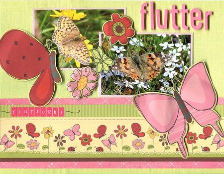 Flutter__Karen_Leahy