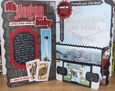 Vegas-book1-and-2