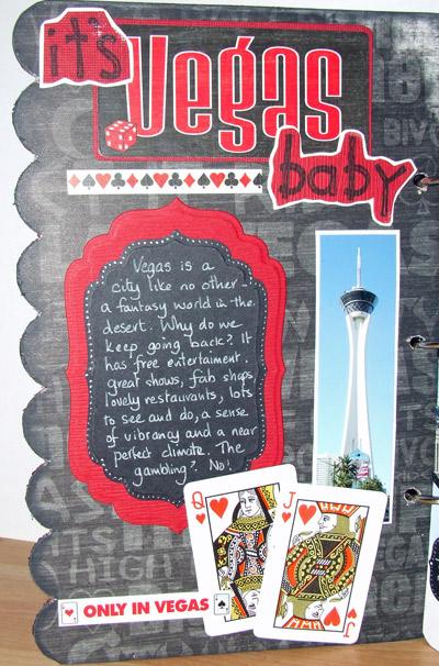 Vegas-book-1