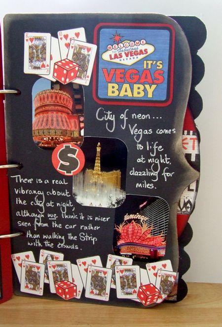 Vegas-book-4