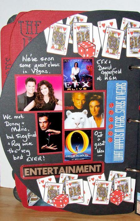 Vegas-book-7