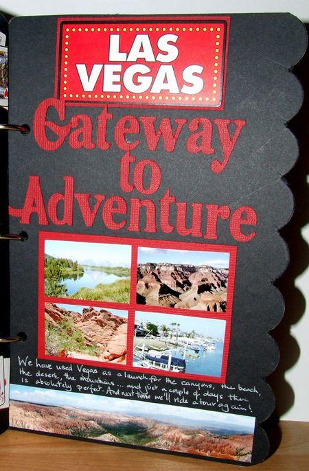 Vegas-book-8